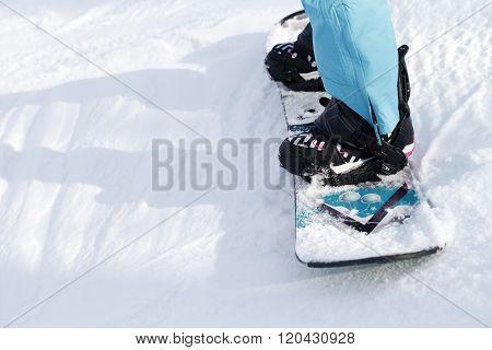legs snowboarder, active sports
