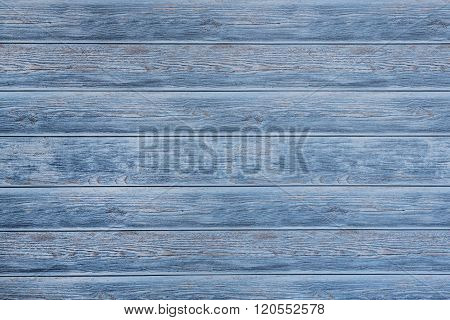 Wood Texture Backgrounds.