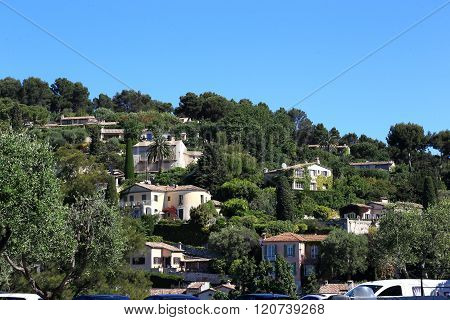 The Village In Provence