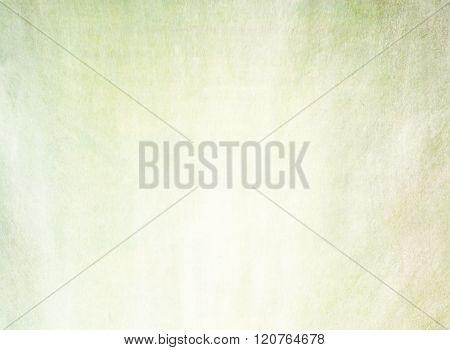 Grungy Beige Background