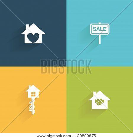 Big Sale Symbols