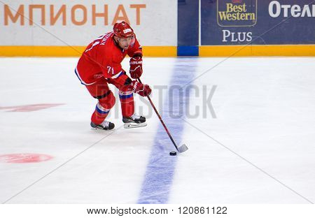 I. Varitsky (71)