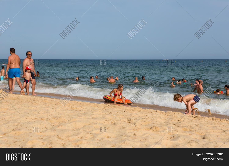 Pool2 Praia da Lota Resort - Apartments (Praia da Manta