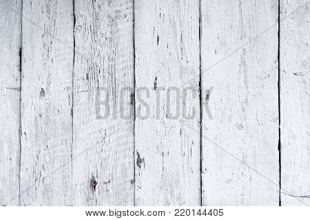 Retro Wooden Wall Whitewash Lime, Modern Style, Weathered Cracky Messy Wooden Backdrop, Vintage Back