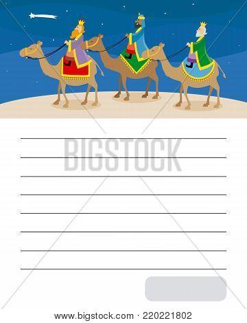 Camello-reyes3.eps