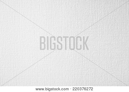 White gypsum plasterboard or drywall background of wall of  room during on the remodeling, renovating, extension, restoration, reconstruction and construction before paining