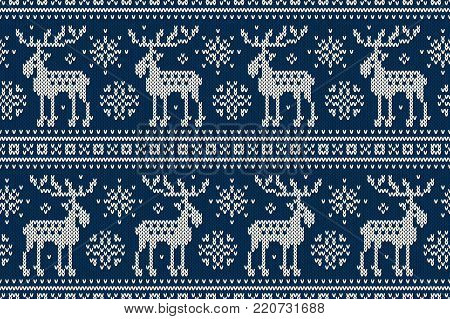 Winter Holiday Vector Photo Free Trial Bigstock