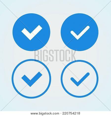Verified-badges