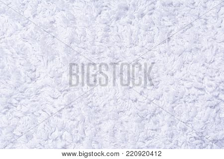 Texture Of Faux Fur, Imetiruyuschaya Fur Animals, Abstract Background