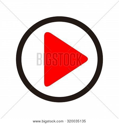 Play Icon, Play Icon Eps10, Play Icon Vector, Play Icon Eps, Play Icon Jpg, Play Icon Picture, Play