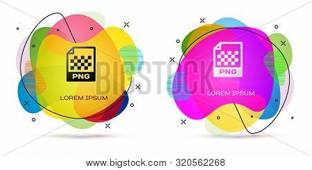 Color Png File Vector Photo Free Trial Bigstock