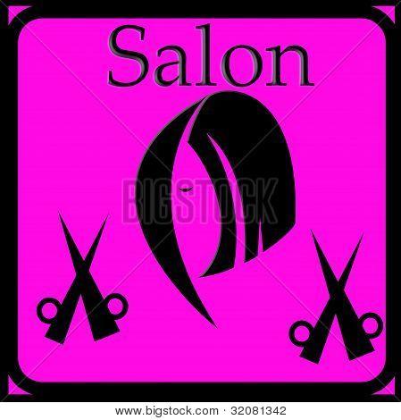 Ms Salon