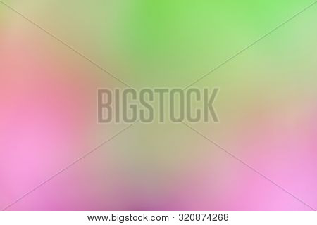Colorful Abstract Background. Background Image Of Abstract Shapes. Abstraction Background. Colorful