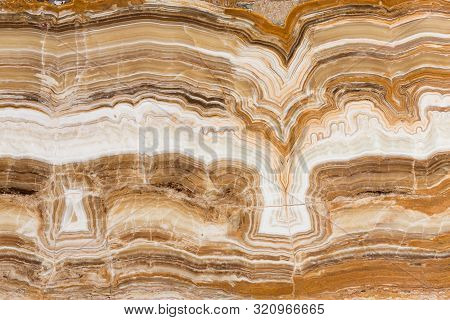 Onys Marble, Onyx Decorative Stone Texture, Natural Stone Pattern