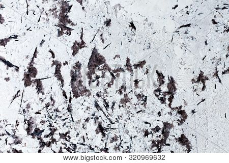Granite Texture, Granite Wall, Granite Background. High Quality Texture.