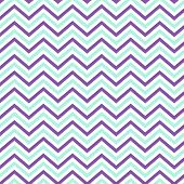 Illustration background Pattern Retro Zig Zag Chevron Vector poster