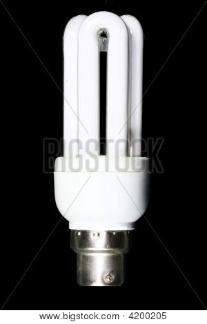 Energy Efficient Light