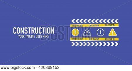Construction3.eps