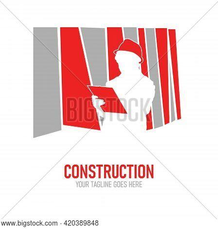Construction14.eps