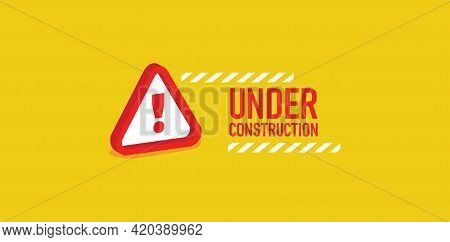 Construction20.eps