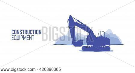 Construction26.eps