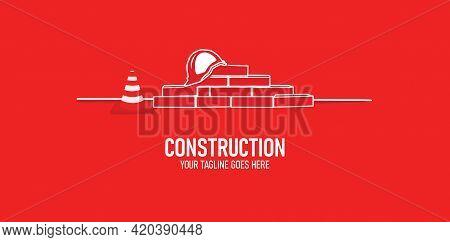 Construction33.eps