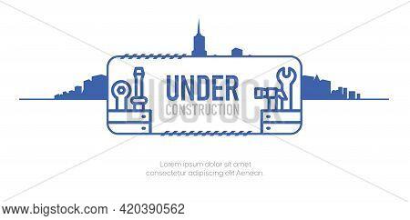 Construction37.eps