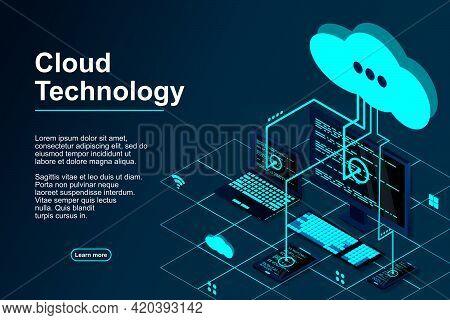 Cloud1Feb1
