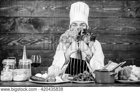 Healthy Snacks. Cuisine Culinary. Vitamin. Vegetarian Salad With Fresh Vegetables. Dieting Organic F