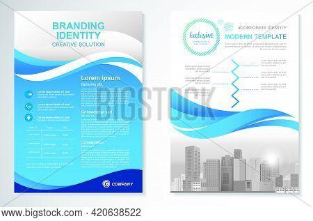 Template_brochure_a4