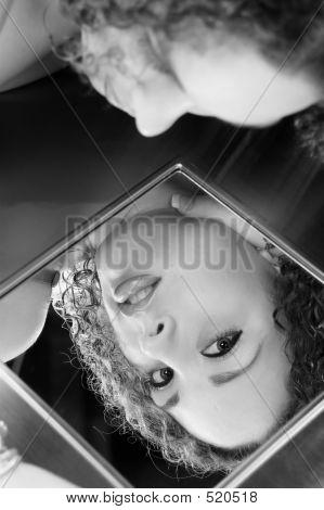 Reflection610