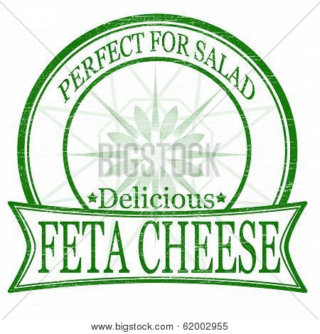 Perfect for salad