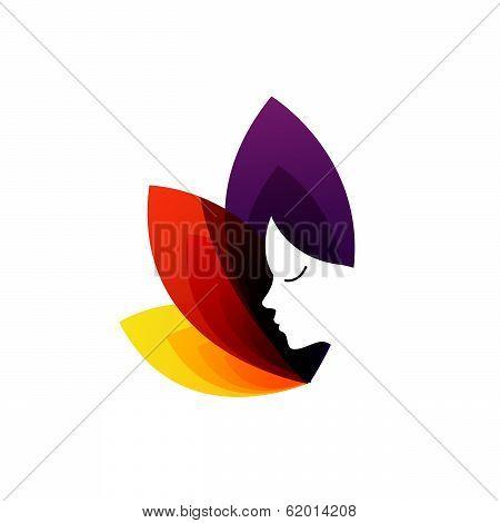 Icon For Ladies Fertility Center