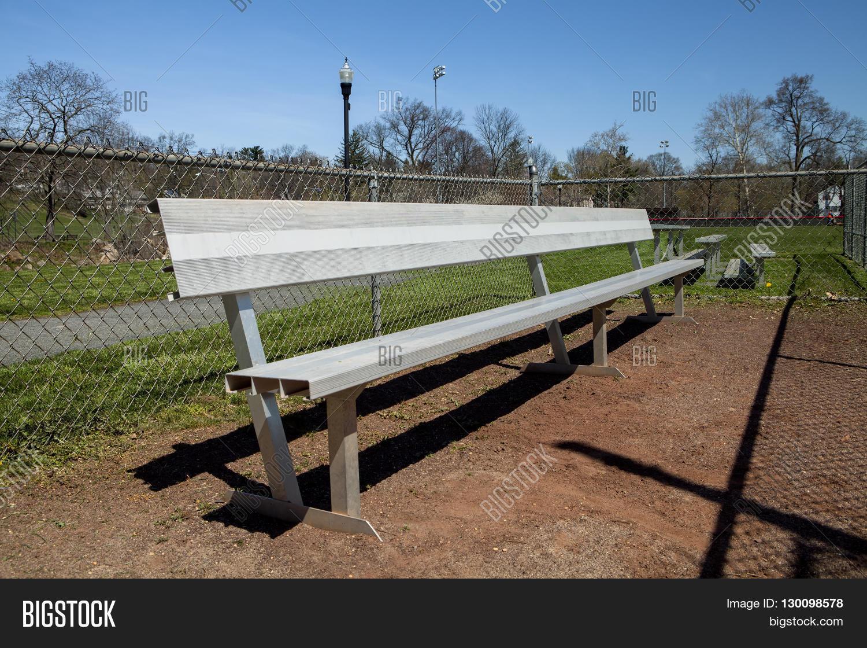 named johnny bec of bench watch university baseball pm news bb award to web list