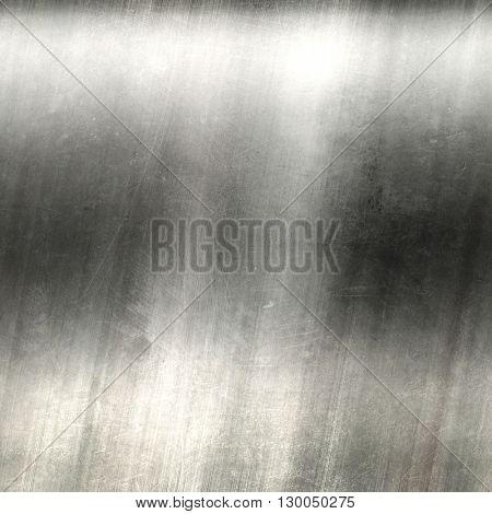 Metal texture.Silver metal texture.White Metal. Polished metal background. Silver metal plate. Iron metal texture.