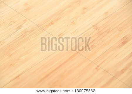 light grunge maple wood panel pattern with beautiful abstract surface use for texture background backdrop or design element