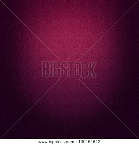abstract purple paper texture - vintage color tone style
