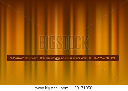 Abstract Background. Vertical Lines and Stripes. Vector Illustration.