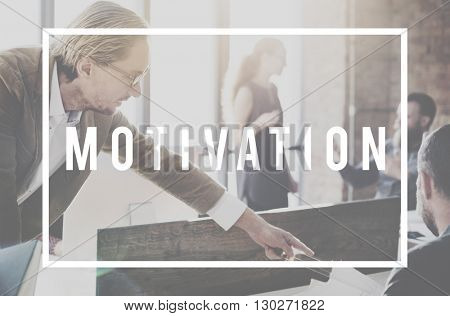 Teamup Motivation Motivate Teamwork Motivating Concept
