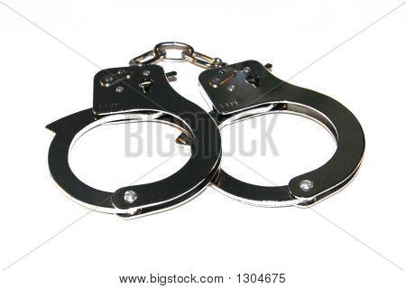 Handcuffs #2