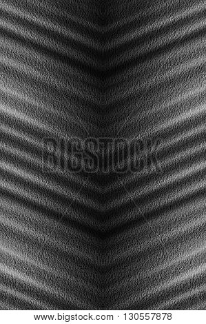 art grunge black abstract pattern illustration background