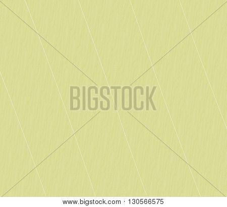 Textured yellow-green background with diagonal white stripes. Can be oriented in any direction.