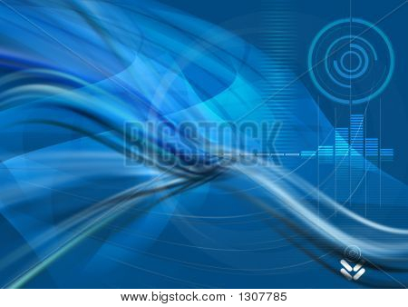 Computer Design Background 01