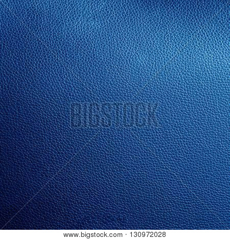 Blue Leather Texture, Texture Background, Leather Texture, Blue Texture, Cloth Texture
