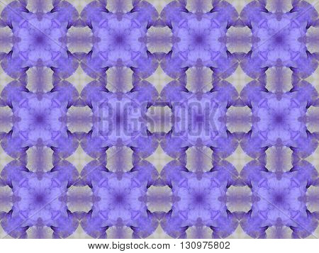 art grunge blue seamless abstract pattern illustration background