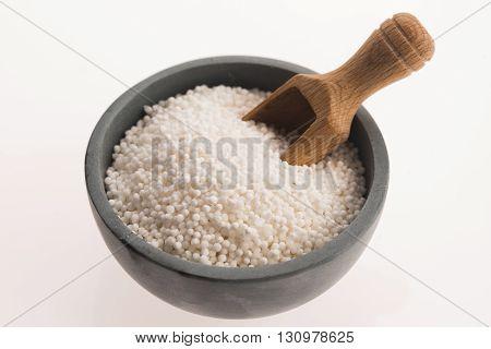 Tapioca Pearl