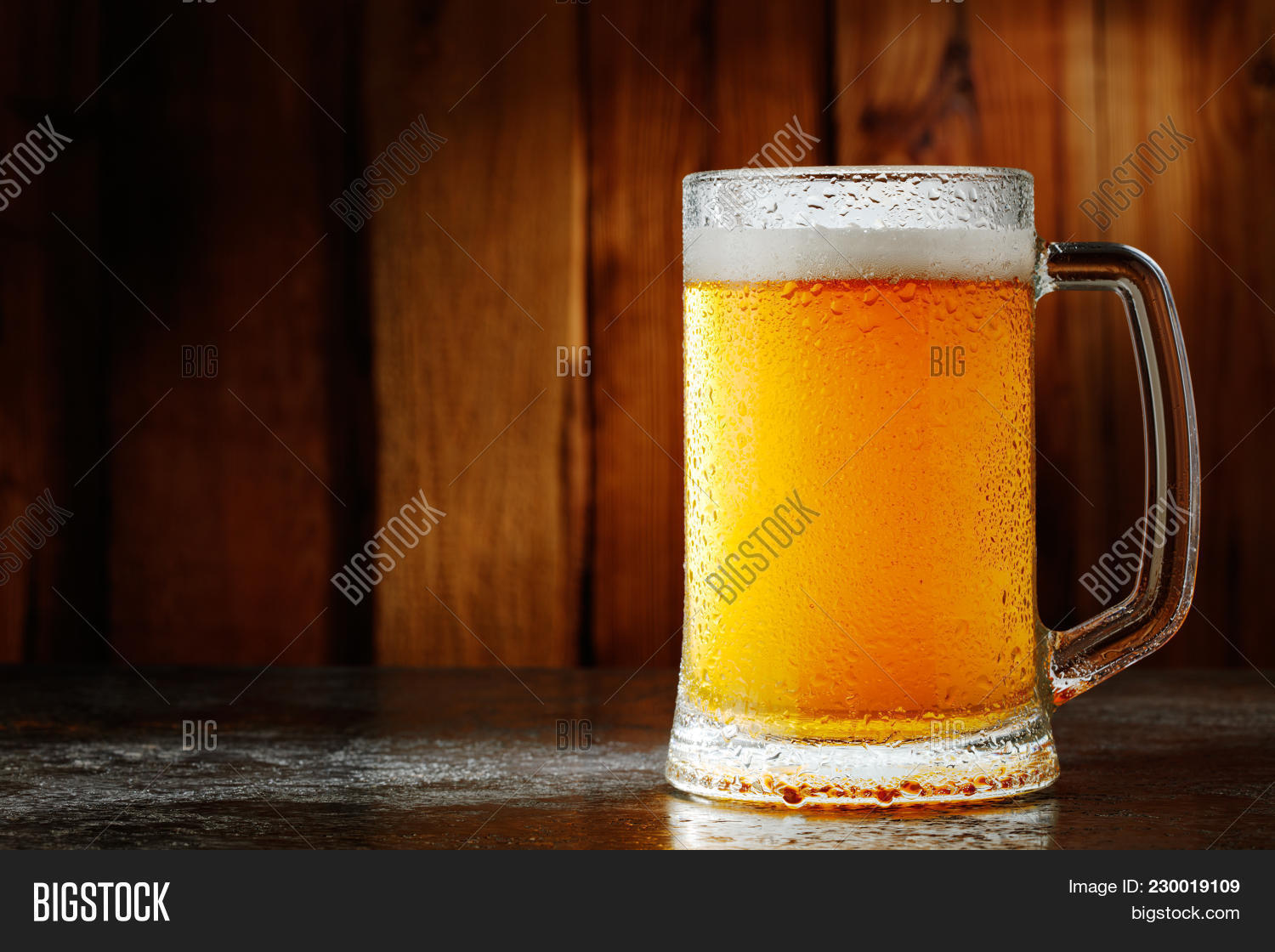 mug with beer powerpoint background powerpoint template mug with