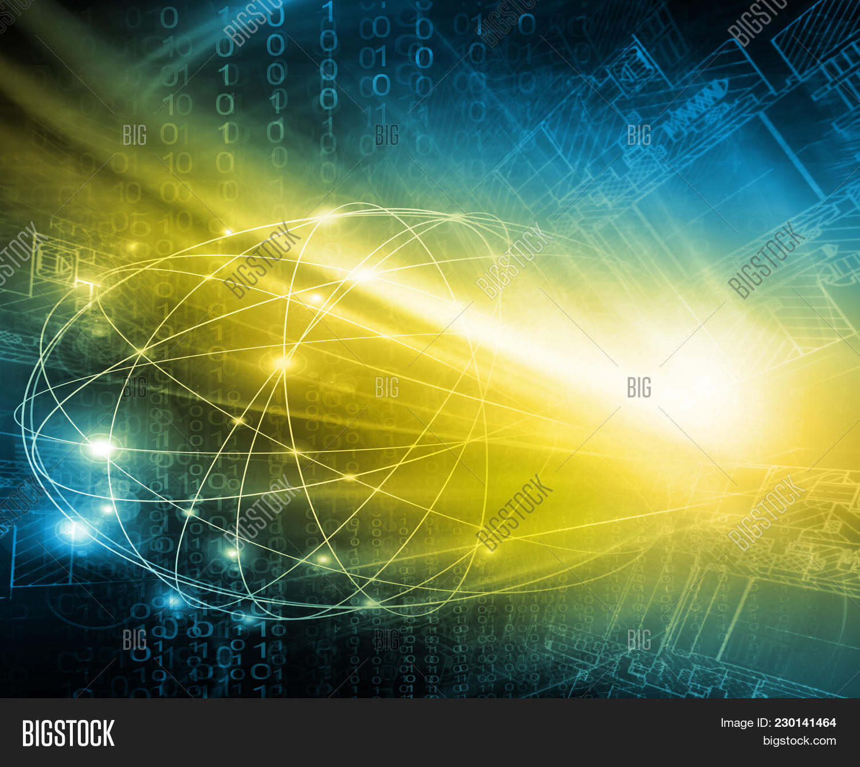Best internet powerpoint template powerpoint template best p toneelgroepblik Image collections