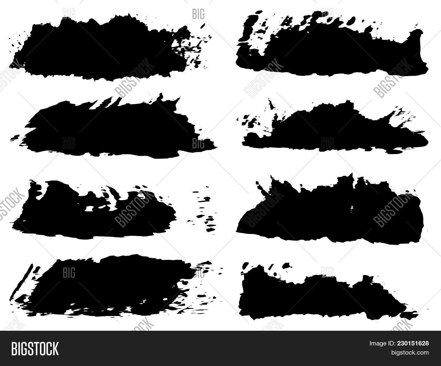 Collection Of Artistic Powerpoint Template Collection Of Artistic