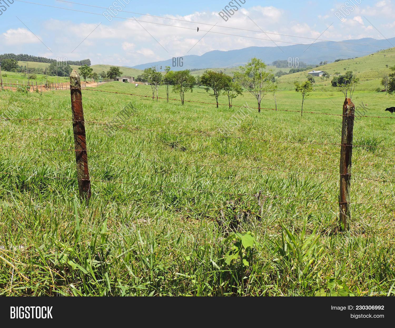 landscape of a farm powerpoint template landscape of a farm